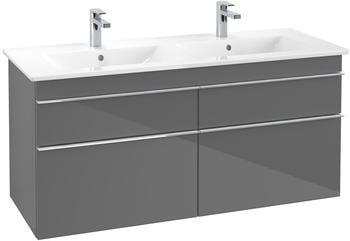 Villeroy & Boch Venticello glossy grey (A93001FP)