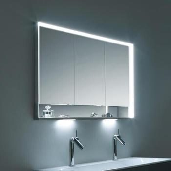 keuco-royal-lumos-unterputz-spiegelschrank-mit-led-beleuchtung-120x73-5x16-5cm-14315171321