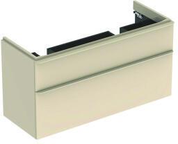 geberit-smyle-square-unterschrank-fuer-waschtisch-mit-2-schubladen-118-4-x-61-7-x-47-cm-sand-grau-500356jl1