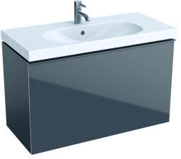 geberit-acanto-89x53-5x41-6cm-lava-500616jk2