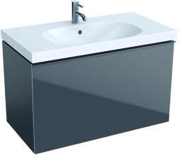 geberit-acanto-unterschrank-fuer-waschtisch-1-schublade-1-innenschublade-89-x-53-5-x-47-5-cm-lava-500612jk2