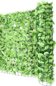 heute-wohnen-sichtschutzverkleidung-300-x-150-cm