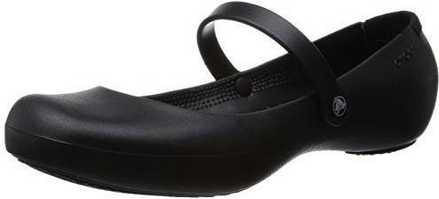 Crocs Alice Work black