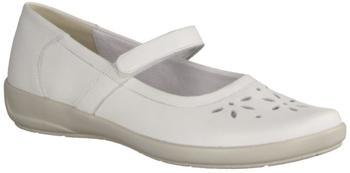 Semler Flora (F5805) white