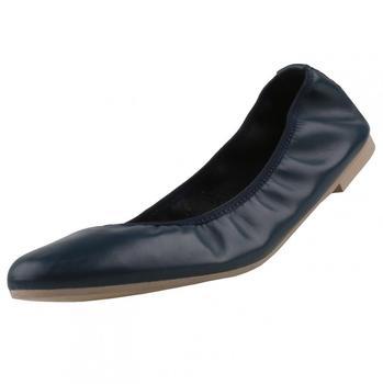 Tamaris Isabella (1-1-22128-20) navy leather