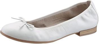 Tamaris 1-1-22116-20 white