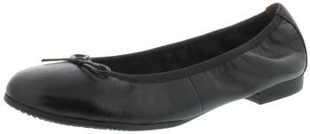 Tamaris 1-1-22116-20 black