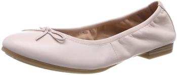 Tamaris 1-1-22116-20 rose leather