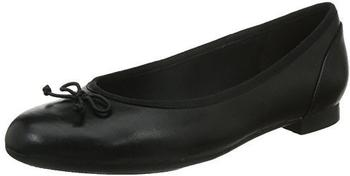 clarks-couture-bloom-black-leather