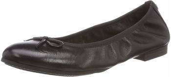 Tamaris Alena (1-1-22116-21) black leather