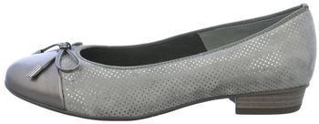 Ara Bari (12-33760) grey
