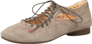 Think Guad (6-86285) taupe