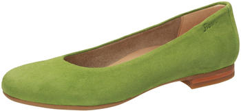 sioux-hermina-64798-apple-green