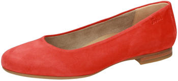 sioux-hermina-64797-red