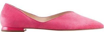 Högl Basic (1-100012-4900) pink