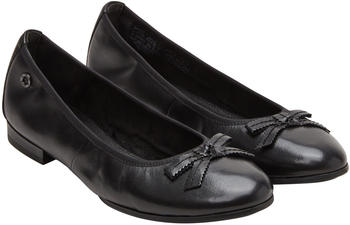 S.Oliver Ballerinas (6003326) schwarz