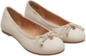 S.Oliver Ballerinas (6003371) weiß