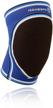 Rehband Core Line Knieschutz Handball (7752)
