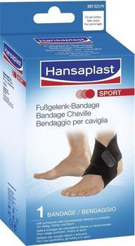 Hansaplast Fußgelenk Bandage