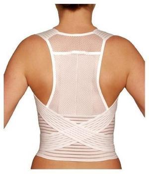 Hydas Rücken- und Taillenstützgürtel Gr. L (1505)