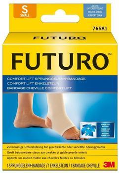 Futuro Comfort Sprungband Gr. S