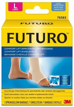 Futuro Comfort Sprungband Gr. L