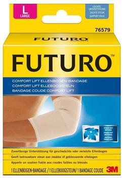 Futuro Comfort EllenBand Gr. L