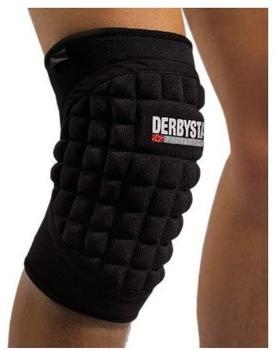 Derbystar Protect Care Knieschutz Handball Premium Gr. L