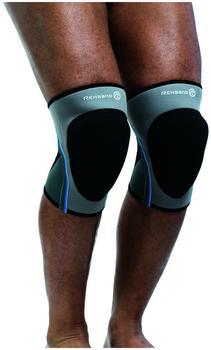Rehband Core Line Volleyball Knieschutz Pro (7763)