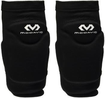 McDavid Flexy Knie-/Ellbogenschoner Gr. S (602)