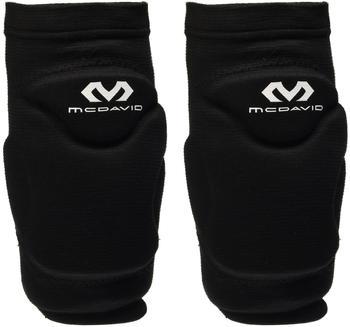 McDavid Flexy Knie-/Ellbogenschoner Gr. M (602)