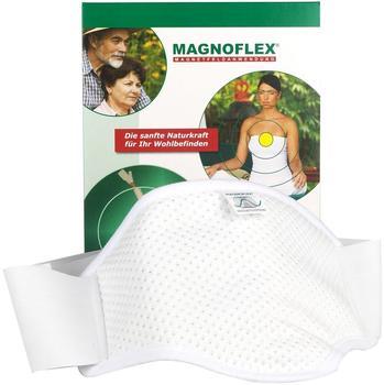 Orgaterm Magnoflex Rückenbandage