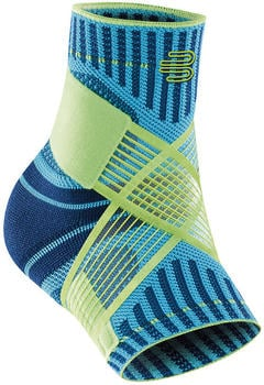 Bauerfeind Sports Ankle Support rivera links Gr. L