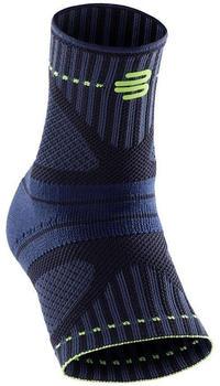 Bauerfeind Sports Ankle Support Dynamic schwarz Gr. XS