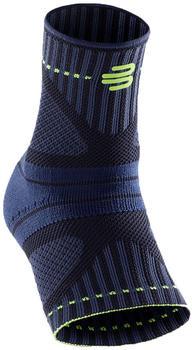 Bauerfeind Sports Ankle Support Dynamic schwarz Gr. L