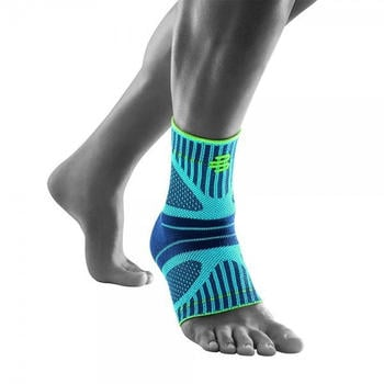 Bauerfeind Sports Ankle Support Dynamic rivera Gr. XL