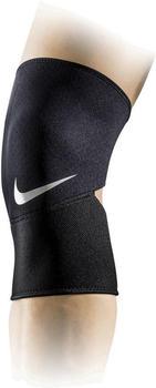 Nike Pro Combat 2.0 Closed Knee Sleeve