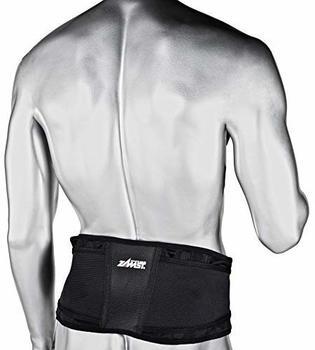Zamst Rückenbandage ZW-4 XXL