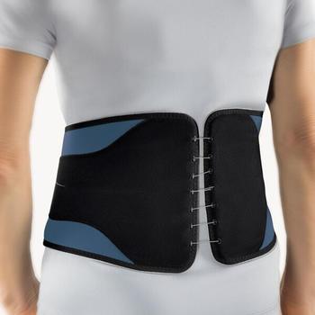 Bort Generation Rückenbandage Gr. 4