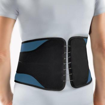 Bort Generation Rückenbandage Gr. 1
