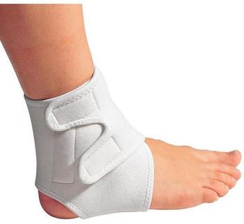 Dr. Yamamoto Fußknöchelstützen mit Magneten