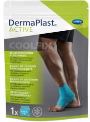 Hartmann Healthcare Hartmann Dermaplast Active CoolFix Bandage 6 cm x 4 m