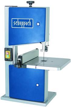 Scheppach hbs20
