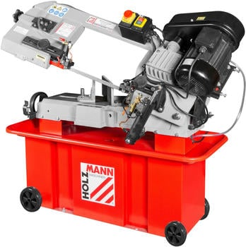 holzmann-bs-712top