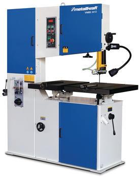 Metallkraft VMBS 3612