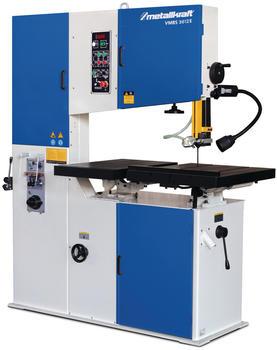 Metallkraft VMBS 3612E