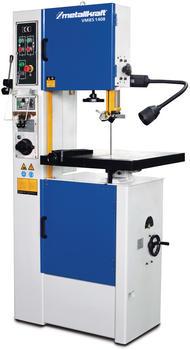 Metallkraft VMBS 1408