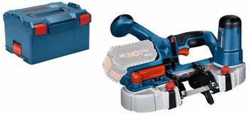 Bosch GCB 18V-63 (Solo Version in L-BOXX)