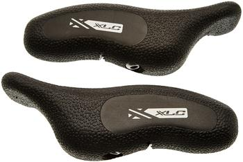 XLC Pro (BE-06)