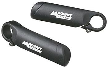 Mounty Special Power-Ends
